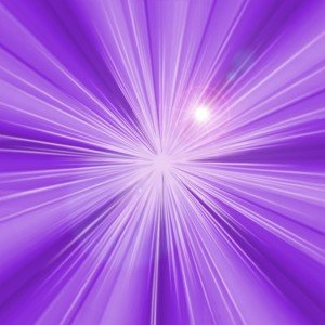 purple_light