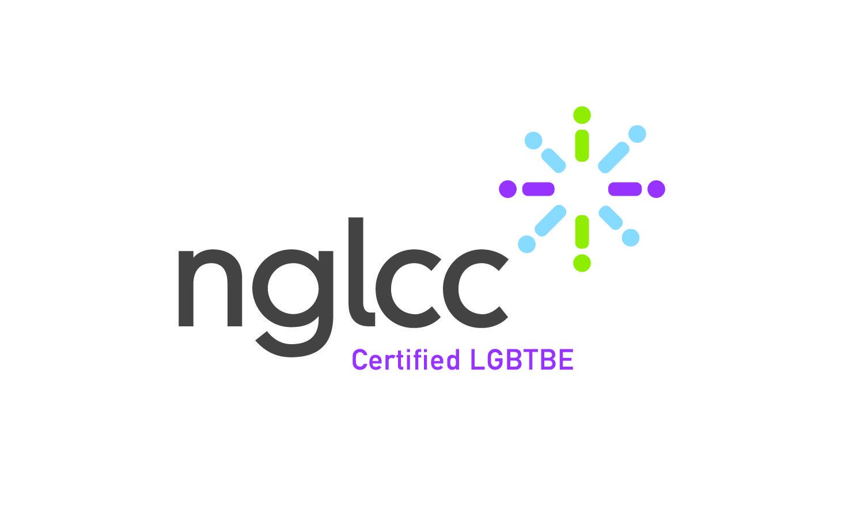 nglcc_4c_lgbtbe_colortag